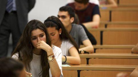 Tres buenas razones para dejar de dar tanta importancia a los exámenes PISA