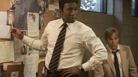 'True Detective' vuelve a sus orígenes: las claves de la tercera temporada