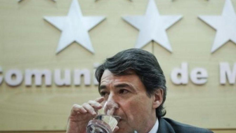 Los expertos desmienten a Madrid: su financiación es superior a la media
