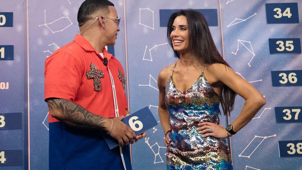 Las trampas de Pilar Rubio en su último reto en 'El hormiguero'