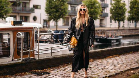 Semana de la Moda de Suecia: tendencias, lecciones y sostenibilidad