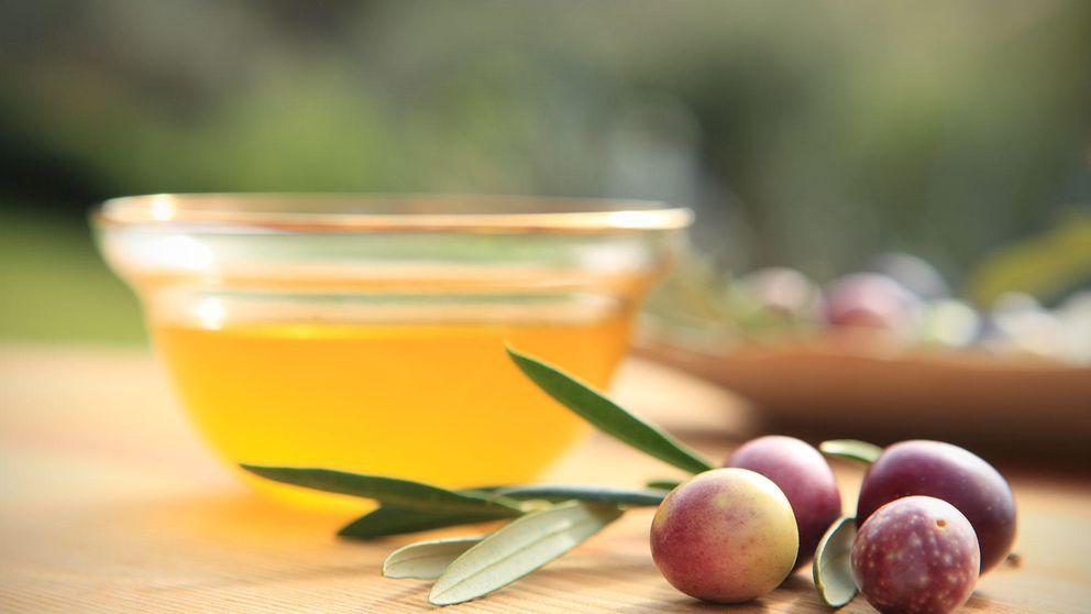Belvís de las Navas, aceite de oliva ecológico hecho en Marbella
