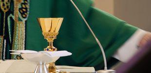 Post de A juicio un sacerdote por agresión sexual continuada a una menor en Talavera