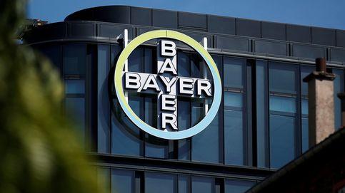 Bayer ofrece 7.000M a los afectados por el herbicida de Monsanto que provoca cáncer