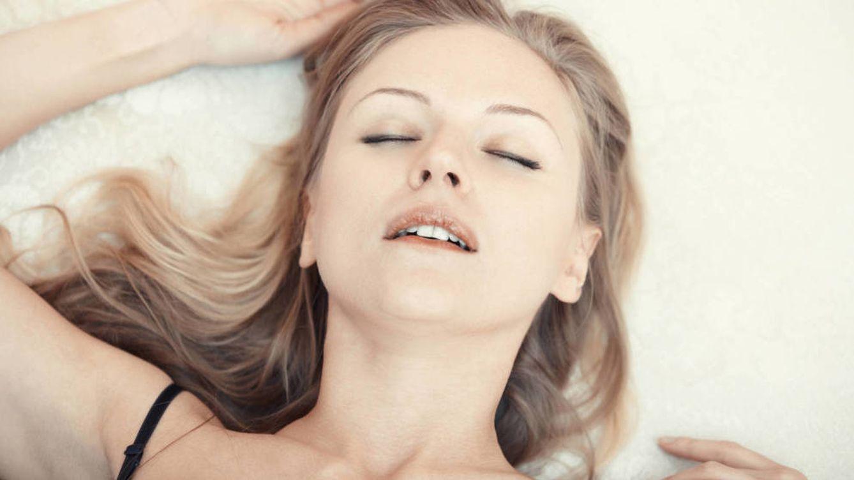 'The O-Man': la curiosa historia del misterioso gurú del orgasmo femenino