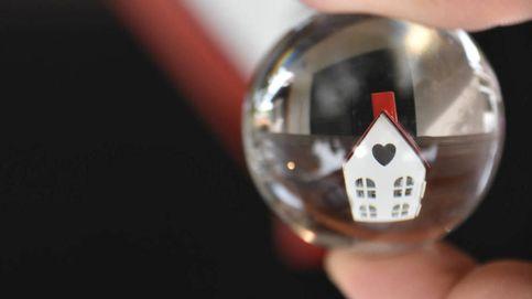Los pisos de segunda mano ya suben a ritmos del 'boom': un 20% en Madrid