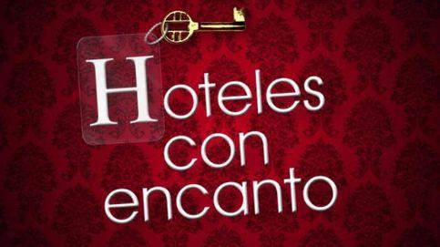 Atresmedia 'resucita' el programa 'Hoteles con encanto' para Nova
