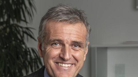 Gonzalo Sánchez, reelegido presidente de PwC en España
