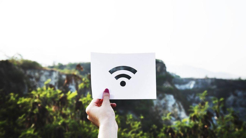 El Wifi 6 ya está aquí: así funciona el nuevo sistema que te hará navegar más rápido