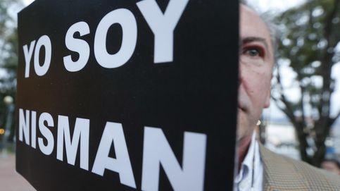 El email de Nisman : Vamos a matarte a vos y a toda tu familia
