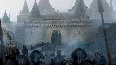 Así es el castillo de 'Juego de tronos' que podría ser tuyo