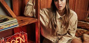 Post de Cinco pasos para petarlo en Instagram tanto (y tan rápido) como Aitana
