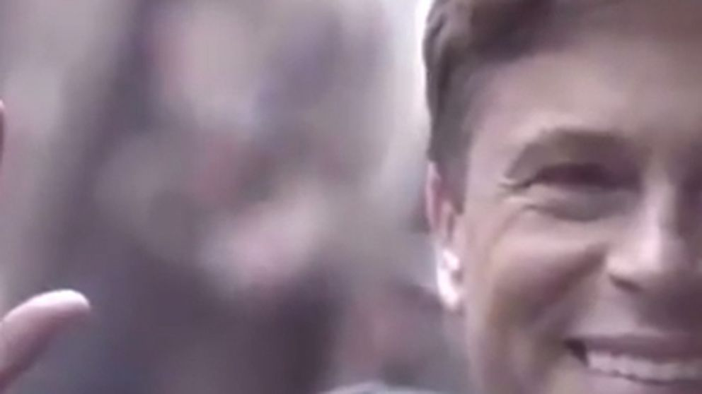 La televisión conmemora el 50 aniversario de la muerte de JFK