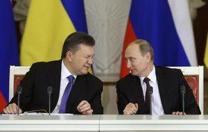 El presidente de Ucrania es el escritor que más vende de Europa