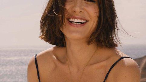 Tamara Falcó se adelanta el verano y posa (espectacular) en bikini