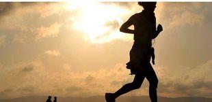 Post de ¿Es recomendable el ejercicio físico para los pacientes de cáncer?