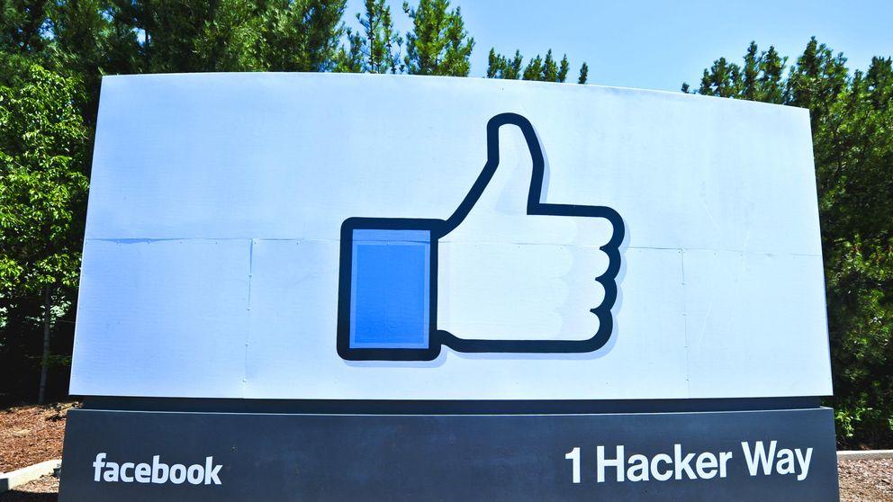 Los peligros de dar al 'me gusta' en Facebook: estafas a usuarios y 'malware'