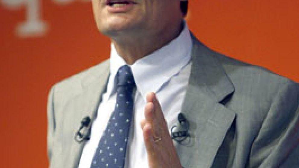 Dos sentencias dan la razón a Bankinter en el caso de los clips hipotecarios