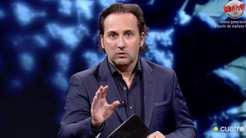 Iker justifica la decepción causada ante su posición en la pandemia de Covid-19