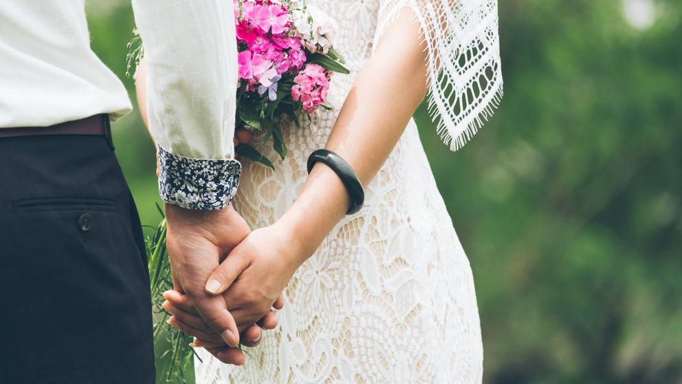 Decora tu boda con estas ideas low cost de Ikea que hemos visto en Instagram