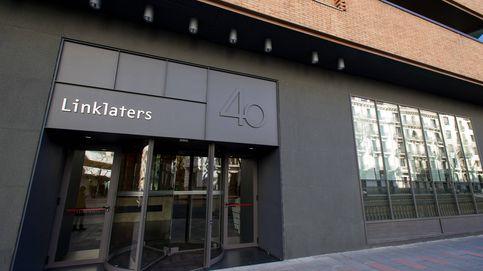 Linklaters elige a un abogado en España para dirigir el equipo global de banca