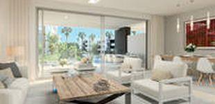 Post de Así son las viviendas que están revitalizando la Costa del Sol