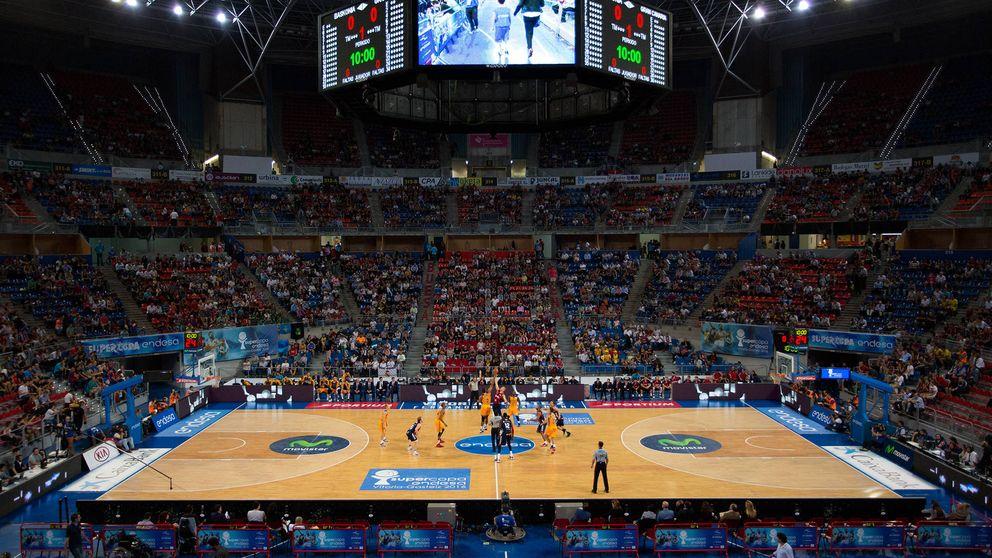 El éxito de la Copa del Rey de baloncesto es también su mayor limitación