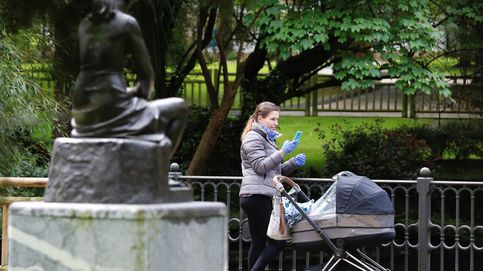La 'vieja normalidad': la pandemia y el papel del Estado