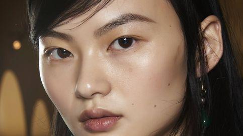 En Corea se lleva la cream skin y este es el cosmético para conseguir su piel jugosa