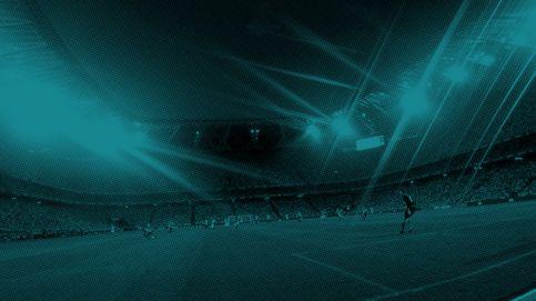 La Champions League en directo: Nápoles-Real Madrid