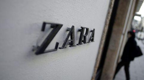 Inditex entra en el negocio de la cosmética: Zara lanza su primera colección