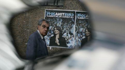 De cómo el matrimonio Kirchner arruinó a la clase media argentina