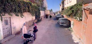 Post de Un pueblo musulmán a 10 kilómetros de la Puerta del Sol