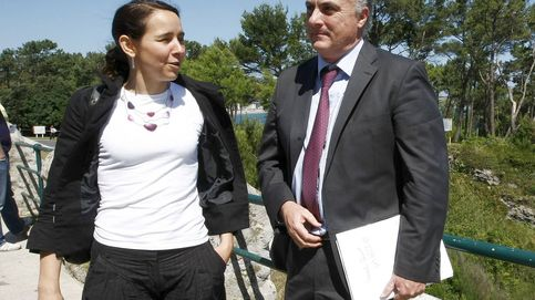 El juez Manuel García-Castellón regresa a su plaza en el Juzgado e instruirá Lezo