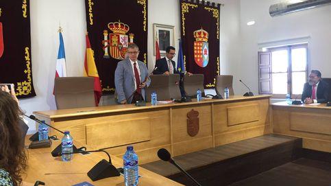 La batalla de Brunete: un trabajador de Onda Madrid desbanca al sheriff del PP