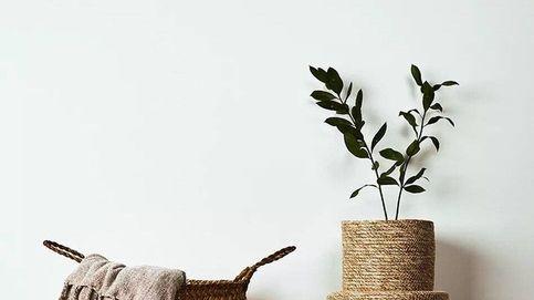 Las cestas para todos los gustos y presupuestos de Primark Home que te dan una decoración muy top