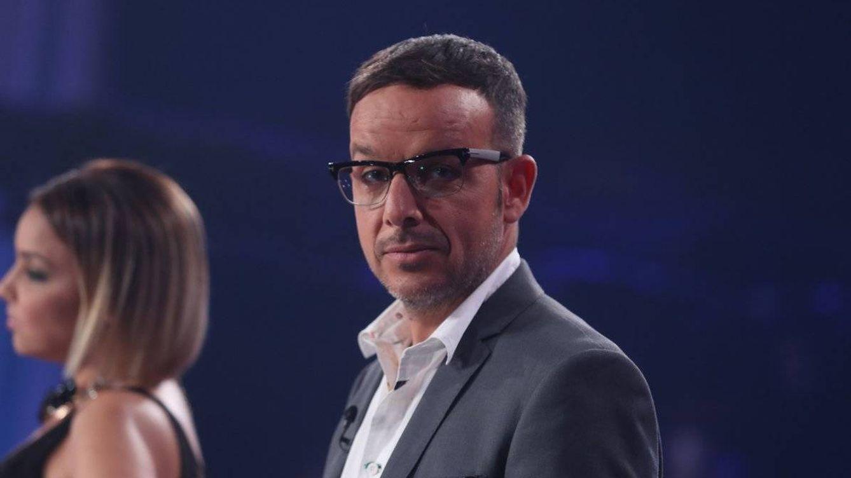Àngel Llàcer, sobre Manel Navarro en Eurovisión 2017: Los tongos se pagan caro