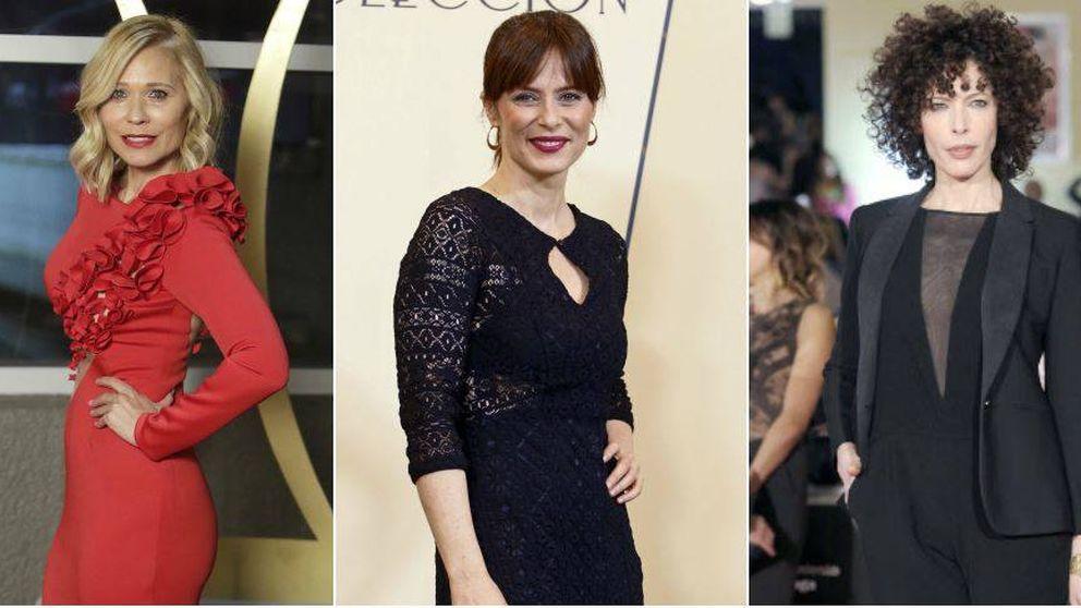 Varias actrices españolas denuncian acoso sexual, ¿a quiénes señalan?