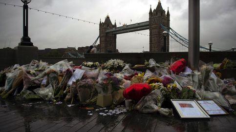 Por qué no pillan a los yihadistas antes de los atentados: una teoría social