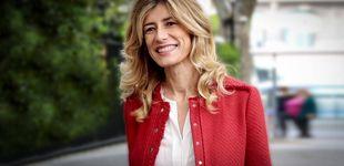 Post de ¿Dónde está Begoña Gómez? 50 días sin ver a la 'primera dama'