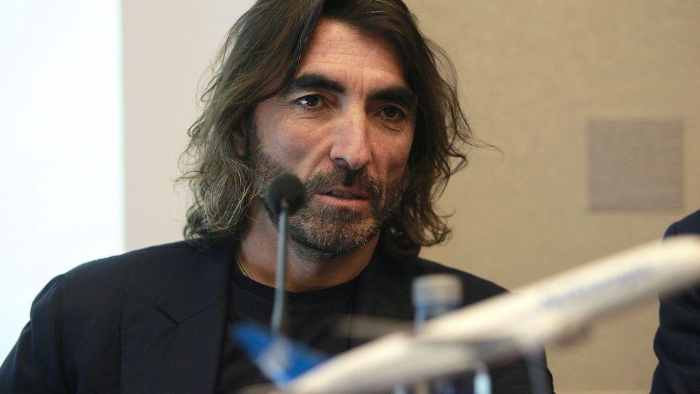 Hidalgo sigue con el troceo de Globalia y encarga a EY la venta de los hoteles
