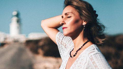 Beatriz Tajuelo da a luz a su nuevo proyecto: todos los detalles