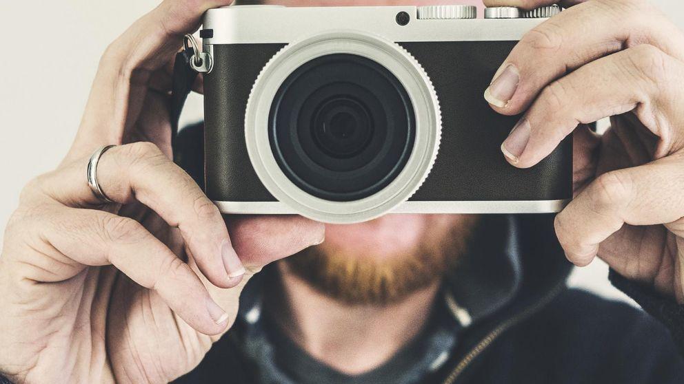 Cinco programas gratuitos para editar fotos como un profesional