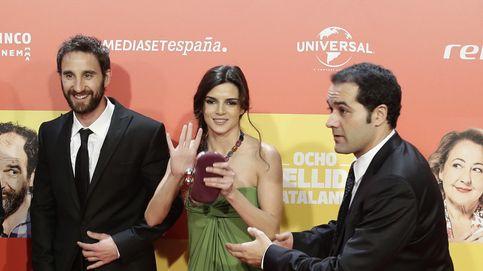 Clara Lago entona el 'mea culpa' con sus fans y Dani Rovira no se da por aludido