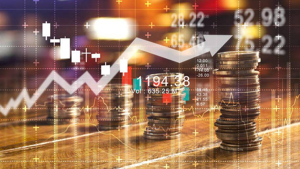 ¿Cómo vender más fondos de inversión en el futuro?