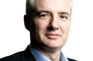 Foto: Emmanuel Roman sustituye a Peter Clarke como CEO de Man