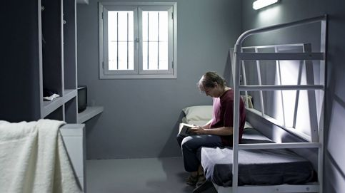 Todas las cárceles de 'Patria': un país de callados y cobardes