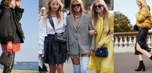 Post de Looks impecables para unas vacaciones perfectas