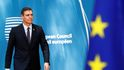 Sánchez ajusta el relato: se centra en Cataluña para negar la coalición a Iglesias