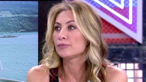 'Sábado Deluxe' | Mónica Pont: No soy nada feminista